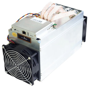 ASIC ANTMINER A3 815GH/S